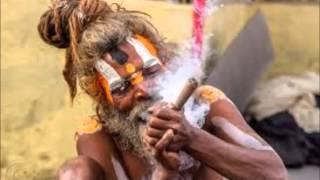 Gambar cover Marijuana Ganja Rock Assamese song 2015
