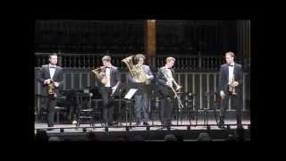 Petrovics Emil : Cassazione per quintetto d