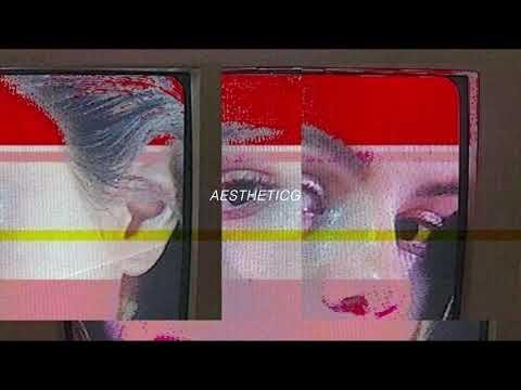 Zara Larsson- Don't Worry Bout Me (s L O W E D)