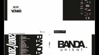 """Banda Unikat 2007/2010 """"My, wy, oni"""""""