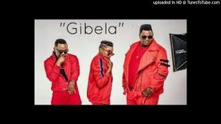 Costah Dolla - Gibela ( Audio) Ft. Tipcee, Dladla Mshunqisi & DJ Tira