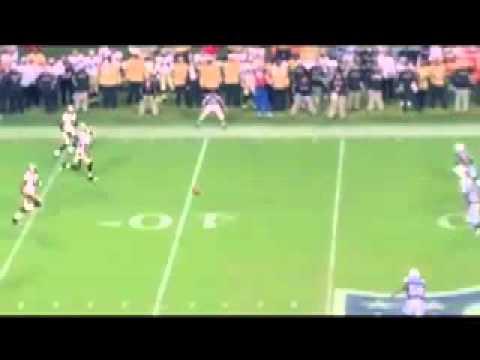 NFL Films - Football In America