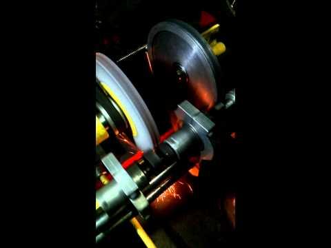 Copy Noken As Sbm Engine Performance