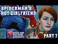 SPIDERMAN'S HOT GIRLFRIEND ! ► Marvel Spider-Man | PS4 Elgato HD60 S 🔴 PART 7