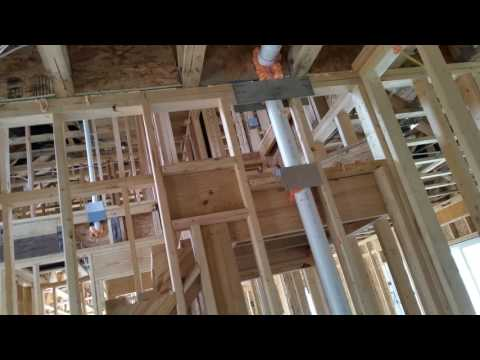 Smart Home Ideas - Prewire Does & Don'ts