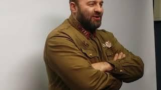 Поздравление Пореченкова с новым годом с фильма остаться в живых