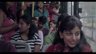 Doublemint GUMS Bus – Adi & Naira #StartSomethingFresh - Kannada - 15Sec
