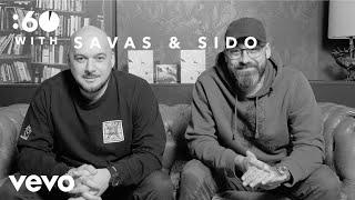 Kool Savas, Sido - :60 With