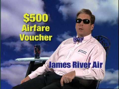 James River Air Conditioning Richmond, VA Sun U0026 Fun