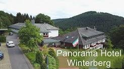 Panorama Hotel Winterberg
