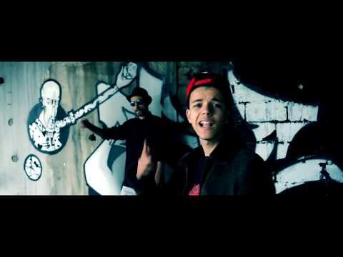SHOOKA - CHNU BAGHY (Official Music Video)