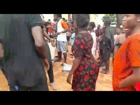 Download Sexy Soloku Dance Part 2