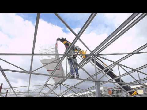 world power crane - vinç - www.afacanhafriyat.com -izmir