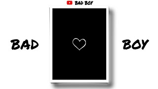 True Love   Psy trance video   Trippy   Relationship  