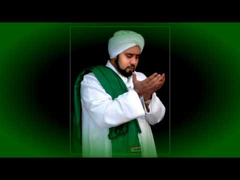Habib Syech ''Alhamdulillah''