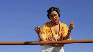 Anas otman Summer Vibes Mix