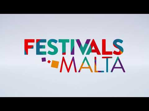 Festivals Malta is launched