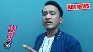 Hot News! Ruben Onsu Akan Penjarakan Hatters Ayu Ting Ting? - Cumicam 27 Juni 2018