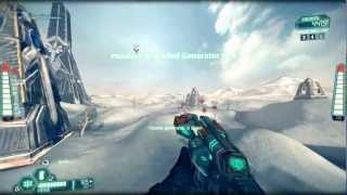 Tribes: Ascend | Eminence by Cr4zy [Montage]