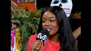 Azealia Banks Bitchiest Moments