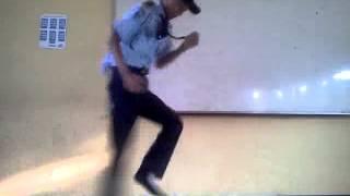shuffle tako
