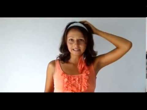 health and beauty secrets for skin care and natural hair 730q mp4