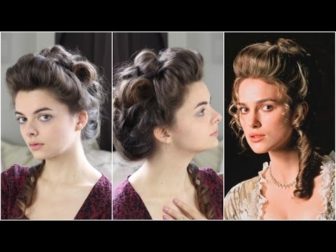 Elizabeth Swann (Pirates Of The Caribbean) | Tutorial | Beauty Beacons Of Fiction