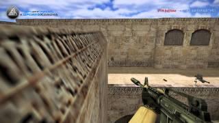 GameOnline Tournament - BZ vs vtm