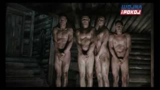 Repeat youtube video Jesteśmy z przyszłości (Мы из будущего), Rosja 2008