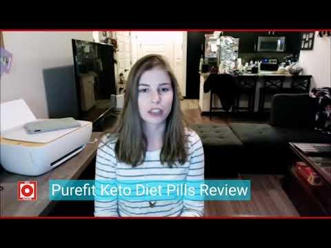 purefit-keto-reviews---best-ket-diet-pills-from-shark-tank