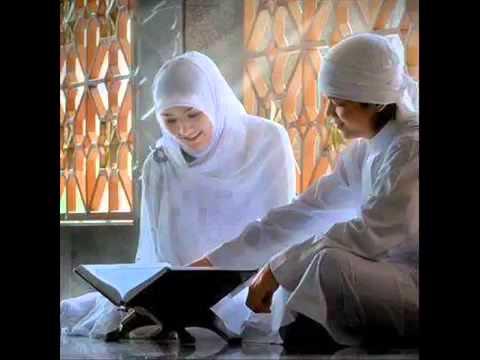 Q2 Al Mar'atu Muslimah Mac Zowjiha Sheikh AbdulQadir Sh Mohamed