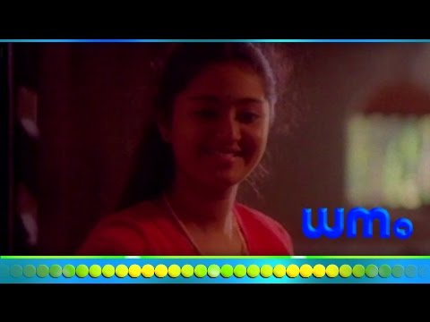 Mix - Cheerappoovukal... Song From - Dhanam - Malayalam Movie [HD]