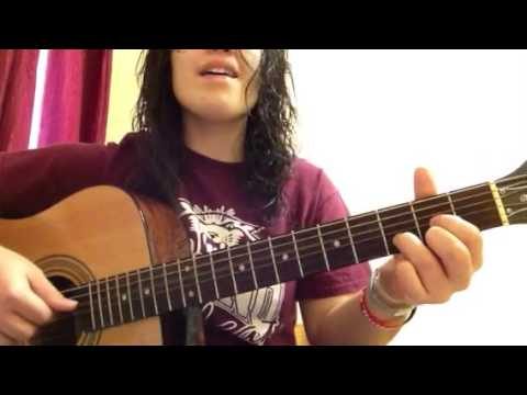On My Knees chords by Jaci velasequez - Worship Chords