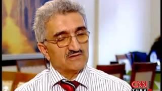 Yol Üstü Lezzet Durakları'nı sunan Mehmet Yaşin, Karadeniz'in incis...