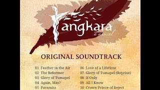 Video Angkara, a Musical - Original Soundtrack - Trailer download MP3, 3GP, MP4, WEBM, AVI, FLV Agustus 2018