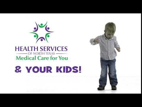 Pediatric Nurse Practitioner Denton, TX Veronica Teran