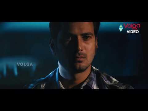 Thimmiri Telugu Movie Parts 10/11   Simbu, Richa Gangopadhyay