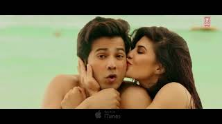 Aa Toh Sahi Song | Judwaa 2 Songs 2017 | Varun, Jacqueline, Meet Bros, Neha Kakkar