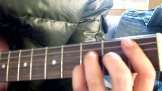 Flipper's Guitar かっこいいですよね^^ この曲好きです・・