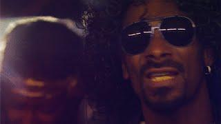 7 Days of Funk - Snoop & Dam-Funk - Hit Da Pavement (Official Video)