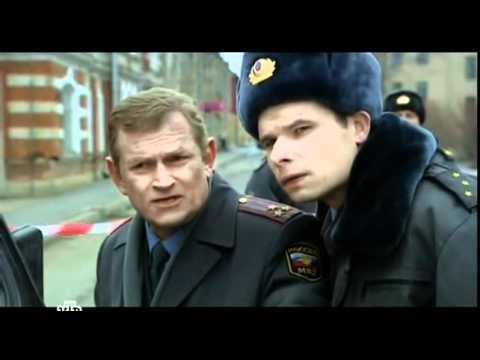 настоятель 2 русские боевики и фильмы,