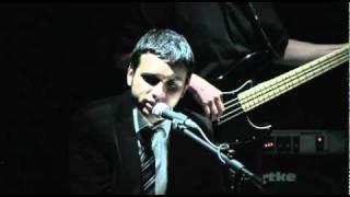 Fabrice Rama - Combien je l'aime - Concert du 11 Juin 2010 - La Cave Dimière