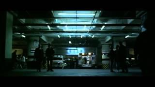 Игра (1997) — Русский трейлер