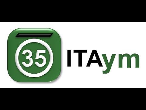 ITAYM Webinar Series - No. 001 (Senthilnath G T)