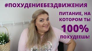 Похудеть к 8 Марта РЕАЛЬНО! 100% РЕЗУЛЬТАТ! Марафон Похудения