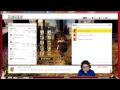 (Fairy Tail TV ℠)Sword Art Online HR DLC 3 : boost compétences + upgrade