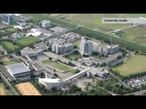 Fukui Prefectural University    University Guide