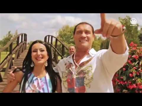 Mohácsi Brigi - Zsá séj, zsá mo (Official Music Video)
