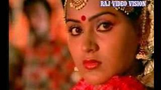 best tamil hit songs ilayaraja