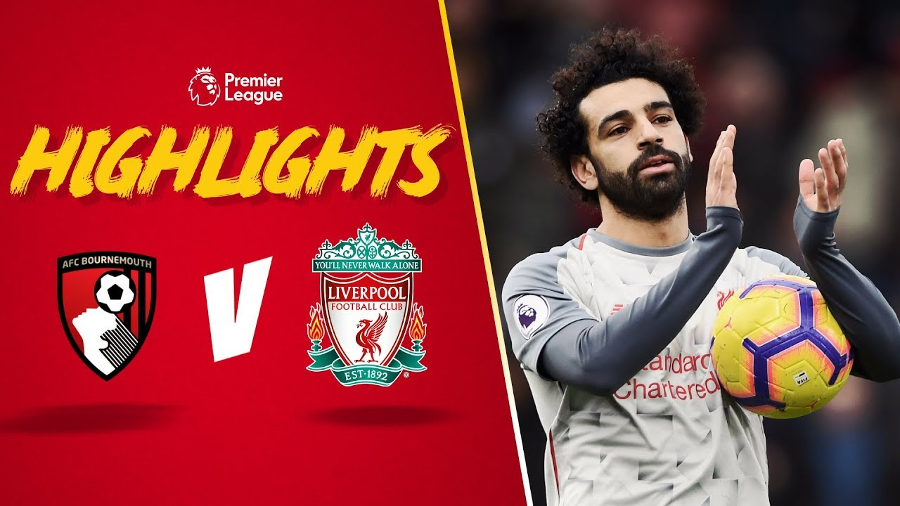 Liverpool Foootball t-shirt Mo Salah Egyptian King top mens top Kop Anfield